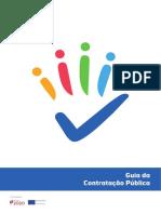 Anexo_CN.12.UC.UAC_Guia_de_contratacao_publica_POISE_Junho 2016_VF.pdf