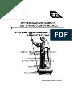 AUDITORIA_OPERATIVA_ADMINISTRATIVA.pdf