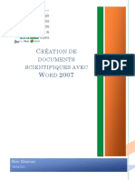 Creation_de_documents_scientifiques_avec_Word_2007.pdf