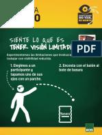 Dinamicas-de-Seguridad-2.pdf