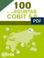 100 PREGUNTAS COBIT 5 FUNDAMENTOS-CGI.pdf