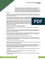 01 Estrutura Do Sistema Financeiro Nacional