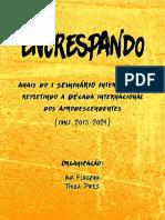 Encrespando_ANAIS_SEMINÁRIO.pdf