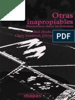 326726361-AA-VV-Otras-Inapropiables-Feminismos-Desde-Las-Fronteras.pdf