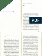 Juan Sasturain - Lucadamo y el último dragon.pdf