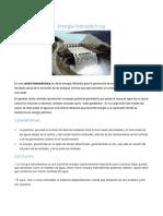 Energía Hidroeléctrica.docx