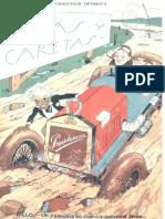 Caras y Caretas (Buenos Aires). 27-8-1927, n.º 1.508