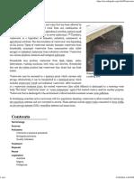 Wastewater - Wikipedia.pdf