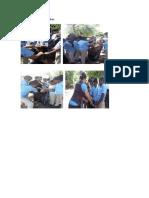 Educacion para la paz.docx
