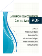 Laintegracindelascompetencias 150420152518 Conversion Gate01