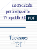 Presentación  TFT.ppt