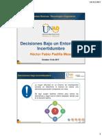 UNAD_presentacion_webconference_2.pdf