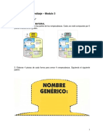 3_Actividad_de_aprendizaje_m3.pdf