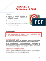 farmacia_casa.pdf