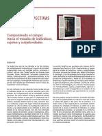 hacia el estudio de sujetos y subjetividades.pdf
