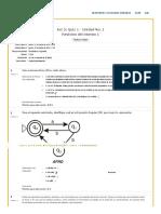 236449168-Act5.pdf