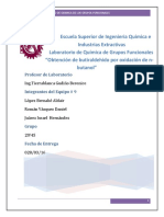 307348906-Practica-No-4-Obtencion-Del-Butiraldehido.docx