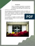FINAL ORQUIDARIO.pdf