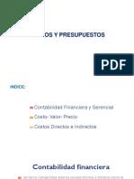 Costos_de_producto - Semana 01