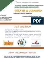ETICA-EN-EL-LIDERAZGO.pdf