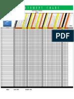 docslide.net_achievement-chart-for-chs-nc-ii.pdf