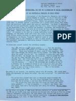 32-130-1CA1-84-ACOA Sharpeville 2-15-68 opt.pdf