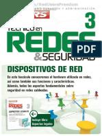 DISPOSITIVO_DE_RED_USERS.pdf