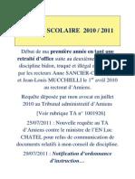Année_scolaire_2010-2011