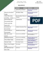 bibliography  copy