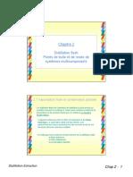dist-chap2.pdf