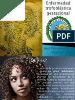 enfermedad_trofoblastica_gestacional.ppsx
