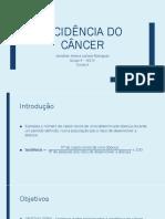 AIS IV - CÂNCER.pdf