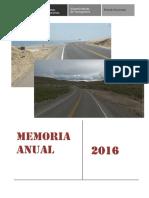 MEMORIA ANUAL 2016 (20170530) VF.pdf