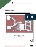 326660610-Siemens-Multimobil-5C-Service-manual-pdf.pdf