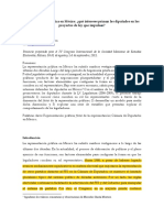 González Tule. Representación política.pdf