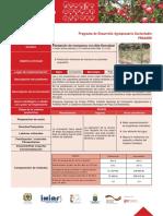 Fichas-de-Tecnología-Agropecuaria.pdf