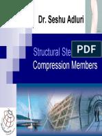 Topic -Compression.pdf