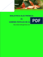 yanomamis.pdf