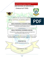 Informe Final Practicas Terminado Epias-unh
