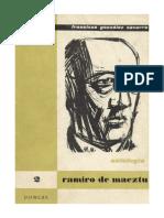 12391204-Antologia-Ramiro-de-Maeztu.pdf