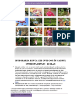 implementarea_educatiei_nonformale_in_educatia_formala_prin_intermediul_activitatilor_outdoor.docx