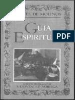 Guia-Espiritual Edit. Nacional