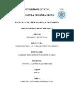 Ica.comp.Lectora Lilibeth Monserrate- Ind01