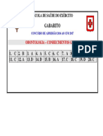 Gab Odonto CG