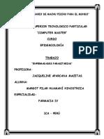 ENFERMEDADES PARASITARIAS  EXPOSICIÓN.docx