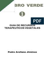 libroverde1.pdf