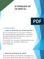 ATENCION PRIMARIA DE SALUD MENTAL.pptx