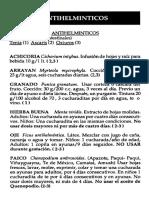 libroverde3.pdf