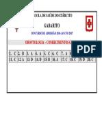 Gab_Odonto_CG.pdf