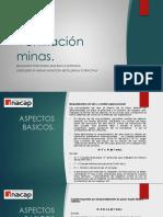 ventilacion de minas clase °1.pdf